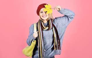 3 produse de styling pentru păr pe care trebuie să le ai în sezonul toamnă-iarnă