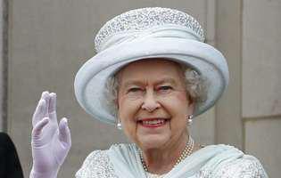 Dovada supremă că regina o place foarte mult pe Meghan Markle. A uimit pe toată lumea cu gestul ei. I-a făcut o favoare fără precedent