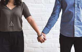 Cum să eviți o relație toxică care îți poate afecta viața negativ