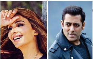 Somy Ali, o altă fostă iubită de-a lui Salman Khan, susține că a fost abuzată sexual. A trăit un adevărat coșmar încă de la varsta de 5 ani.