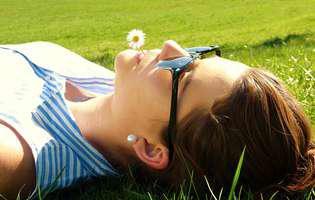 Scapă de stres prin folosirea meditației prin respirație