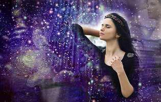 Cum își găsesc zodiile echilibrul interior. De ce suferă și cum pot fi fericite!
