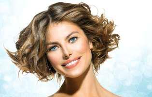 6 trucuri cu care poți să eviți îmbătrânirea tenului