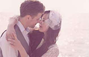 Cum îți dai seama că partenerul va fi și un soț ideal
