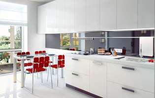 cele mai moderne blaturi de bucătărie