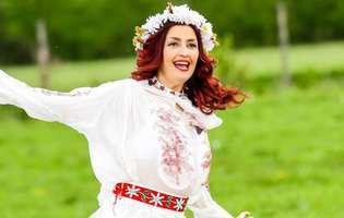 Rona Hartner se mărită a doua oară. Cine a convins-o săî îmbrace rochia de mireasă