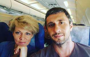 Adevăratul motiv pentru care Dana Nălbaru s-a retras din viața publică. De ce vrea să plece din România. A recunoscut totul acum