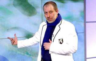 """Primele declarații ale medicului care l-a operat pe Florin Busuioc: """"Este riscant…."""""""