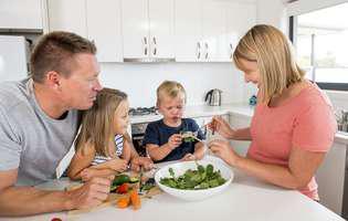 bărbații de peste 40 de ani pot avea copii cu probleme
