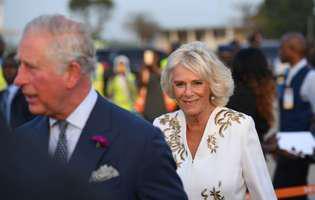 Camilla Parker împlinește aștăzi 71 de ani, dar oamenii încă nu au iertat-o pentru că i-a luat locul lui Lady Di. Cuvintele dureroase pe care i le-a spus regretatei prințese