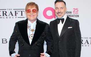 Elton John noi probleme de sanatate