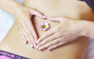Menstruația în timpul sarcinii. Care sunt cauzele