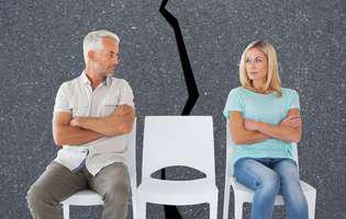 Soțul s-a schimbat în rău... Care e cauza și ce e de făcut