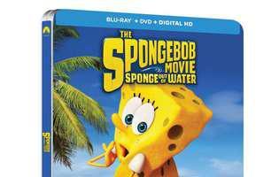 a murit creatorul lui SpongeBob