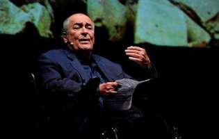 Bernardo Bertolucci a murit la 77 de ani