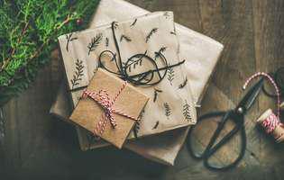 Cum să cumperi un cadou pentru un băiat adolescent
