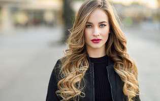 Respectă acești pași, dacă vrei să ai părul impecabil!