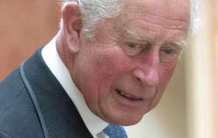 Prinţul Charles împlineşte astăzi 70 de ani. Imaginile publicate de casa regală pentru a marca acest eveniment