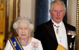 Regina și-a planificat fiecare detaliu al funeraliilor ei
