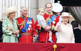 Prințul William, mărturisire tristă despre prințul Charles. Ce spune despre tatăl lui