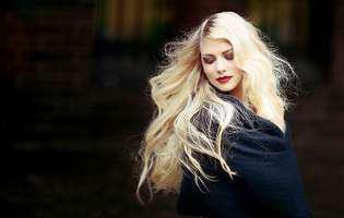 Cum să dai volum natural părului tău. Sfaturi utile
