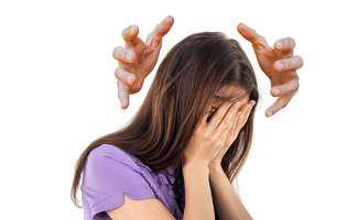 (P) Când ar trebui să te îngrijoreze durerea de cap - 9 semnale de alarmă
