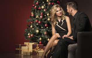 Cele mai frumoase superstiții de Revelion legate de dragoste