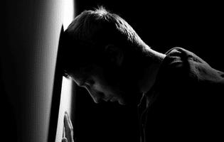 (publicitate) Depresia – simptome, cauze și tratament