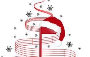 colindele de Crăciun și efectele lor