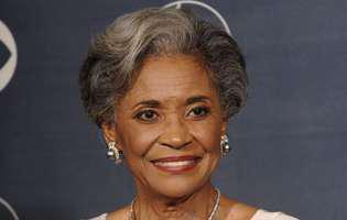 Nancy Wilson a murit