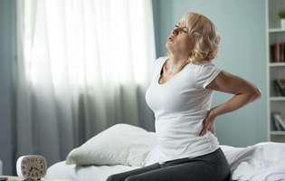 afecțiunile reumatologice