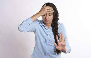 alimente dureri de cap