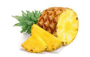 ananas alimente care imbunatatesc digestia