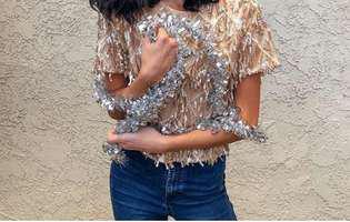 (P) Top 7 bluze la modă în 2019