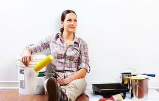 Când femeia este bărbatul în casă… Ce probleme de cuplu apar