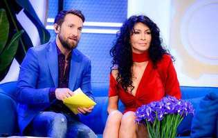 Dani Oțil are o nouă iubită? Detaliul care îl dă de gol