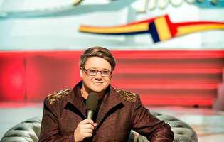 De ziua unirii, Fuego ne arată, la TVR2, cine sunt românii lui dragi!