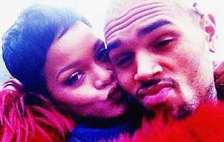 Chris Brown cercetat pentru viol
