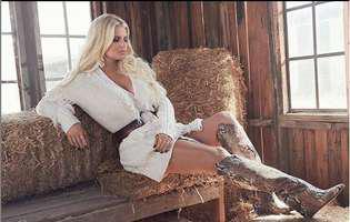 Jessica Simpson are probleme in sarcina