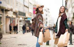 Top produse vestimentare pe care să le cumperi la reduceri. Sfatul designerului