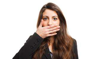 cauzele halitozei