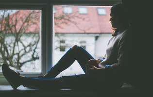 cea mai deprimanta zicea mai deprimanta zi