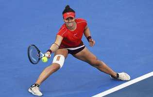 (P) Dupa o saptamana fantastica la Auckland, Bianca Andreescu se apropie de intrarea intre primele 100 de tenismene ale lumii