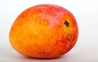 mango sanatate