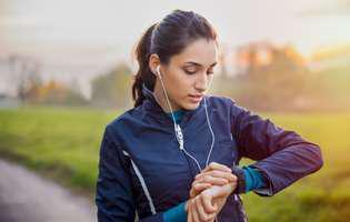 5 metode prin care te poți motiva atunci când îți e greu să faci mișcare