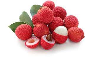 cele mai bune fructe exotice