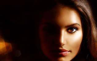 Ce semnificație au ochii când apar frecvent în vis