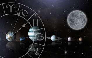 Ce zodii sunt direct afectate de Super Luna din 19 februarie