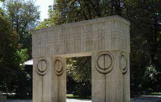 Opera lui Constantin Brâncuși. Lucrările faimoase în lume și cele mai îndrăgite