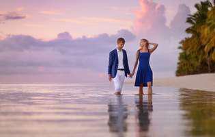 Între rai și pământ de Nora Roberts, o nouă incursiune pe Insula celor Trei Surori